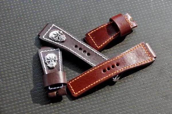 maddog-skull-leather-strap-11