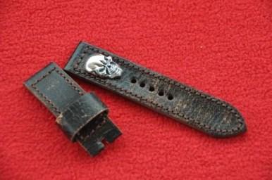 maddog-skull-leather-strap-12