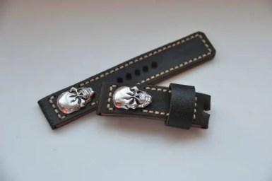 maddog-skull-leather-strap-5