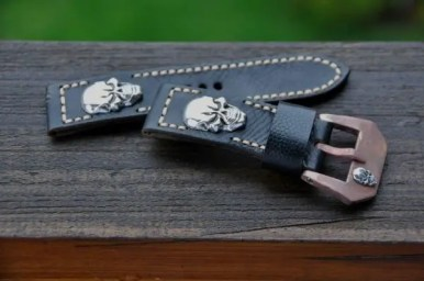 maddog-skull-leather-strap-6