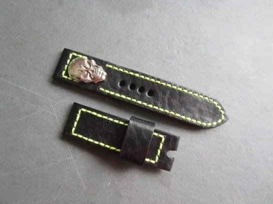 maddog-skull-leather-strap-7