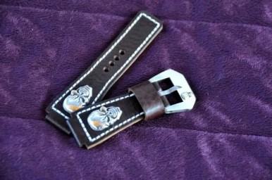 maddog-skull-leather-strap-9