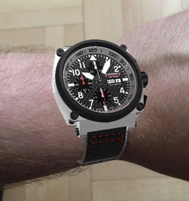 Taschenuhr Auswahl Aus 1000 Größen Festsetzung Der Preise Nach ProduktqualitäT Wecker Eine Aufzugfeder Für Armbanduhr
