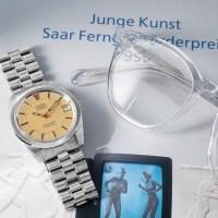 Uhren-Jargon: Nerd-Lexikon für (angehende) Uhren-Freaks