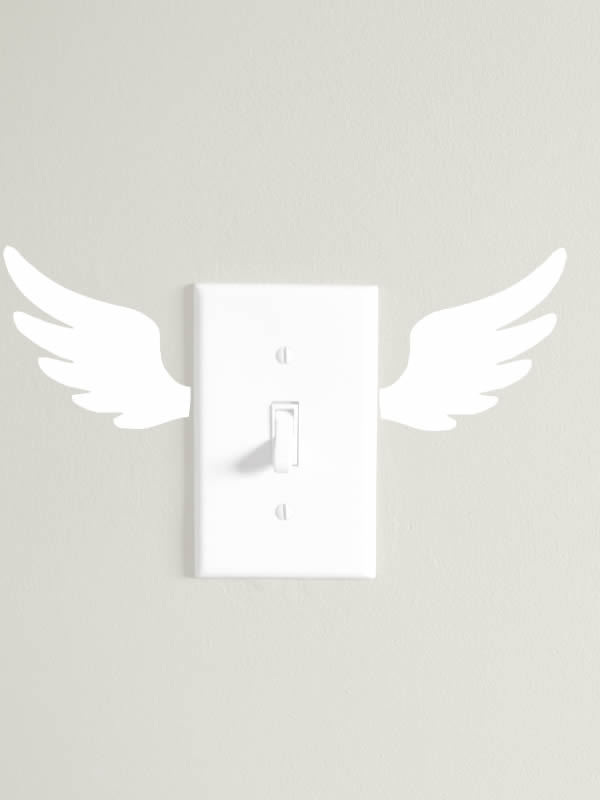 Wings2 switch decal chronos stores