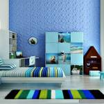 Spring3D Wall Panel 300x300mm sold by Demie-Quest