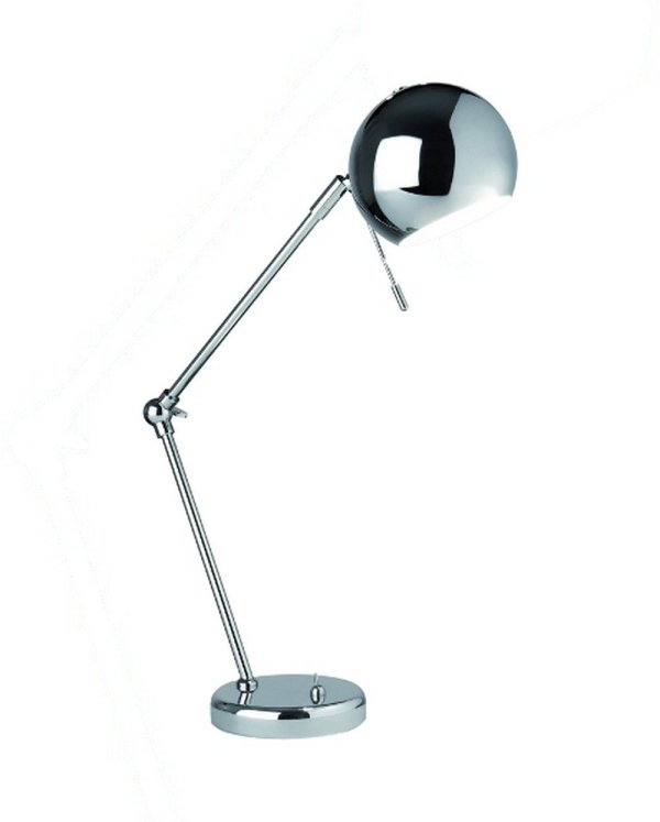 sompex modern chrome desk lamp (2)