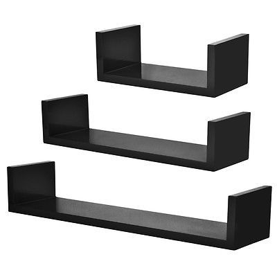 Decorative wall shelf sold by Demie-Quest