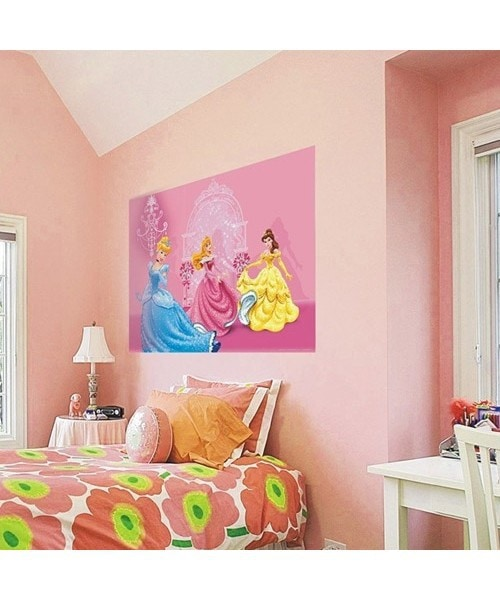 princesses-in-pink-castle-ftd-0286