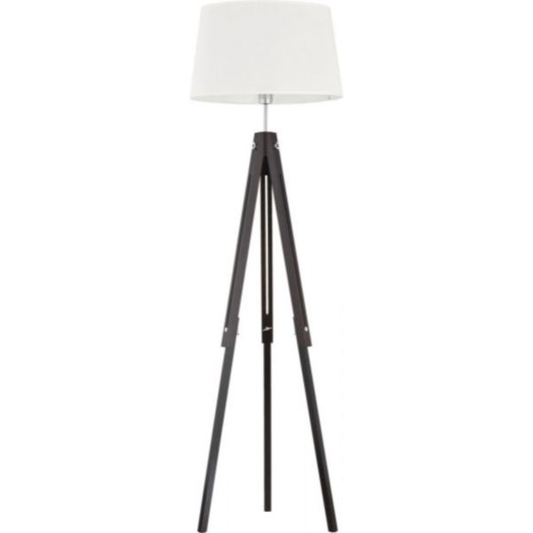 2974 LORENZO FLOOR LAMP