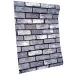 brick tile wallpaper