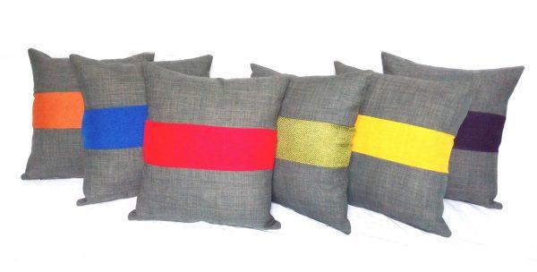 Throw Pillow, Pillow, Pillow case, Interior design, Interior decor, Decoration,