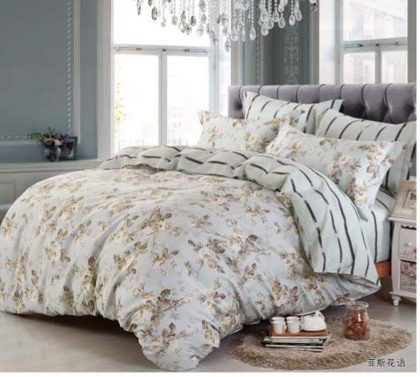 buy bedsheets online in lagos abuja nigeria chronos stores (10)
