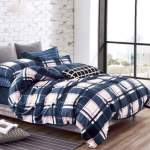 buy bedsheets online in lagos abuja nigeria chronos stores (7)