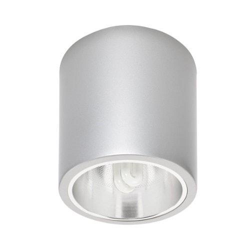 32-600x600 Downlight Silver M Lighting