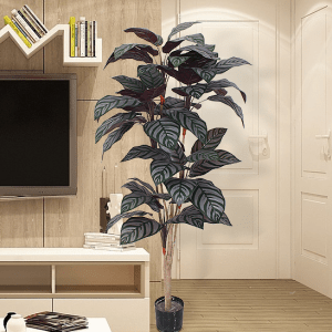 Tall Trao Artificial Plant