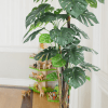 Tall Monstera Artificial Plant