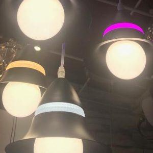 4 Drop Antique Light 02