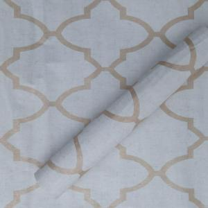 European Luxury Wallpapers Re 098(5sqm)