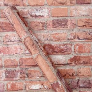 Red Brick Wallpaper 1