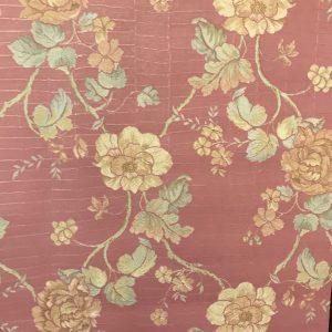Floral Wallpaper 03