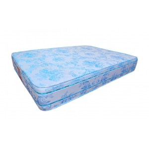 The Vitaplace Vitafoam Mattress