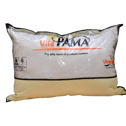 The Vitaplace Pama Pillow