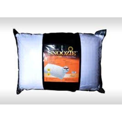 The Vitaplace Vitasnoozy Pillow