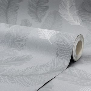 Where to buy wallpaper in Lagos
