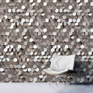 Buy wall Murals on chronos stores