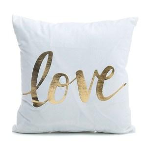 love-throw-pillow