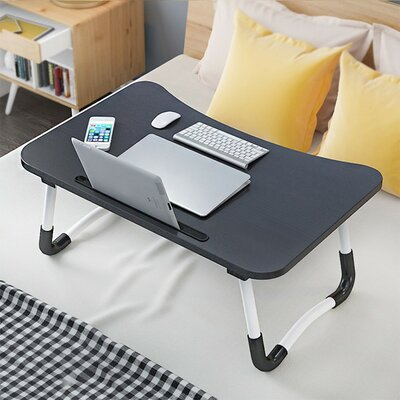 buy bed tray table