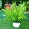 Buy artificial indoor plants in Lagos, Abuja, Nigeria