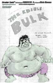 1989-01-24-The-Inedible-Bulk-colored