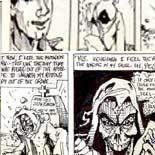 1989-08-15-th-Grim-Raker-dr