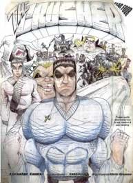 comic-1992-01-01-The-Death-Of-Welforce.jpg