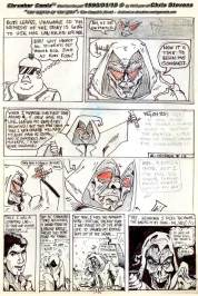 comic-1989-08-15-Grim-Raker-drinks-the-muto-kool-aid.jpg