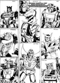 comic-1993-04-05-Transformers-Popular-Autobots-from-G1-cartoon-1993.jpg