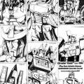 comic-1993-04-07-Transformers-Popular-Decepticons-from-G1-cartoon-1993.jpg