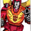 comic-2003-01-04-Transformers-G1-cartoon-Hot-Rod-Rodimus-Chrusher-Com.jpg
