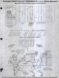 comic-1989-03-07-Ron-Foule-Hits-Puberty.jpg
