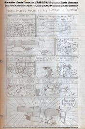 comic-1989-06-27-Ro-Foule-TRANSFORMRS.jpg