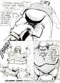 comic-1999-05-29-Crotch-rot-torture-hold-Lessons-dont-get-taught-twice-atound-me-boy.jpg