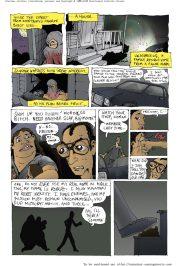comic-2000-12-31-KKKeiths-pranks-begin.jpg