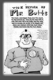 1989-01-06-The-Return-of-Mr-Butts