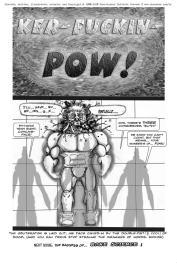 1989-01-13-Double-Fist-&-Foot-of-Doom
