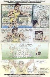 comic-1989-08-29-The-Arrival-of-Jamin-during-Rumble.jpg