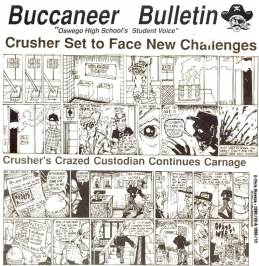 comic-1990-09-01-Buccaneer-Bulletin-Series-Crazed-Custodian-01.jpg