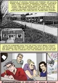 comic-1992-02-11-Chrusher-Draws-Muscleheads.jpg
