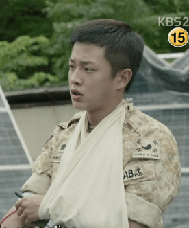 http://unstoppablesun.com/2016/03/16/descendants-of-the-sun-ep-7-recap/